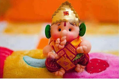 cute-god-ganesha-pics