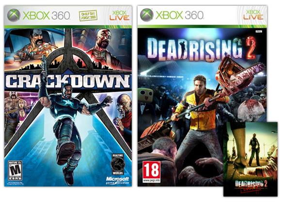 Videotime Los Juegos Gratis Para Usuarios De Xbox Live Gold En