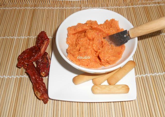 humus-de-tomates-secos