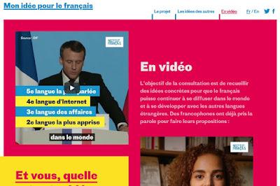 https://www.monideepourlefrancais.fr/fr/