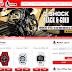 Web E-Commerce Toko Jam G-Shock untuk Tugas Akhir