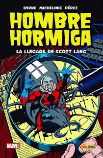https://nuevavalquirias.com/hombre-hormiga-comic-comprar.html