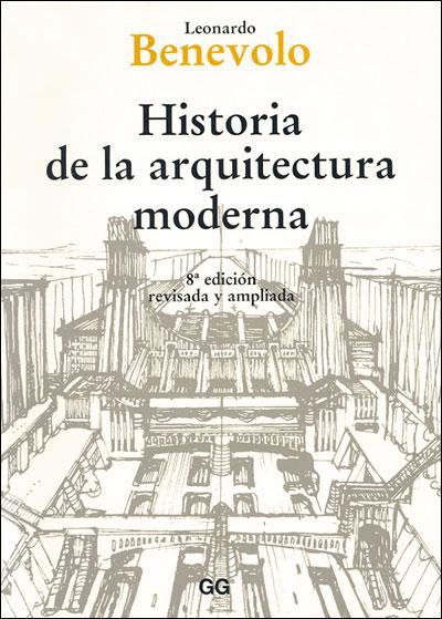 divagaciones y arquitectura historia de la arquitectura