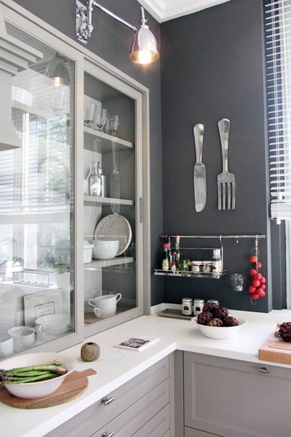 Functional Kitchens For Functional Families 4
