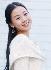 Choi Ja Hye Profile