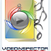 VideoInspector 2.8.1.133 For Windows Full Download