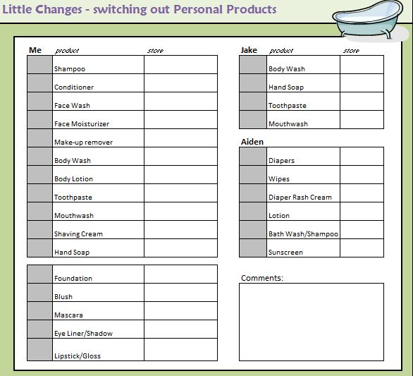 Sample Cleaning Schedule Template Good Cleaning Schedule Template