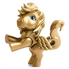 My Little Pony Firefly The Loyal Subjects Wave 4 G1 Retro Pony