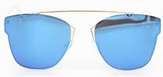 Sunglasses, Shades, glasses,