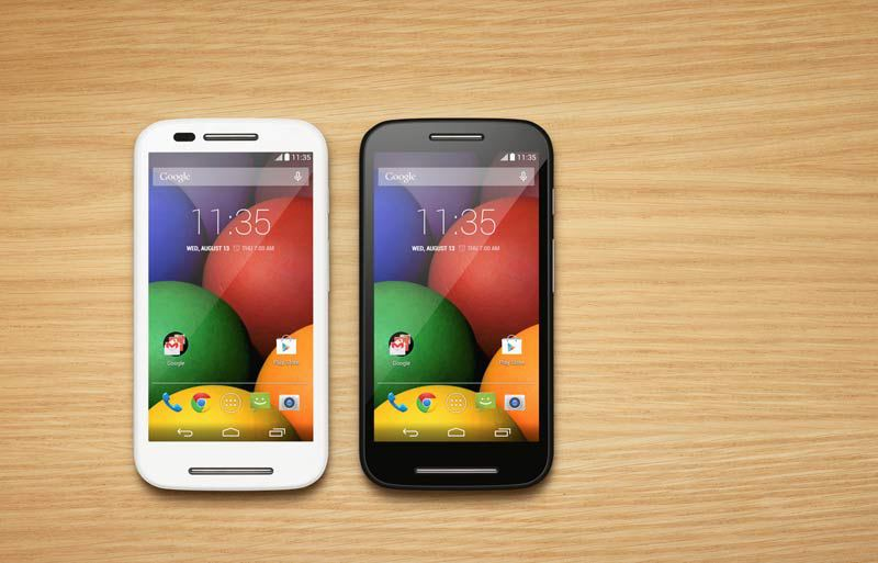 motorola-moto-e3 How to Install TWRP Recovery On Moto E3 Root