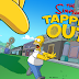 The Simpsons Tapped Out Astuce Hack