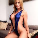 Esperanza Gomez - Foto 7