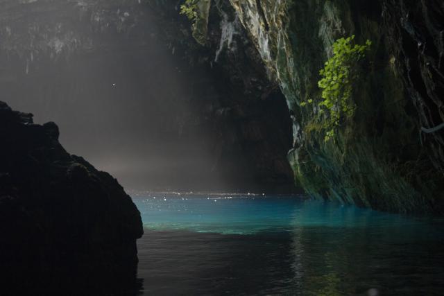 cefalonia-grotta-poracci-in-viaggio