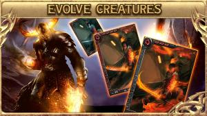 HellFire The Summoning MOD APK 5.3