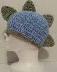 http://translate.googleusercontent.com/translate_c?depth=1&hl=es&prev=/search%3Fq%3Dhttp://crafterchick.com/gavins-dinosaur-friend-beanie-hat-crochet-pattern/%26safe%3Doff%26biw%3D1429%26bih%3D984&rurl=translate.google.es&sl=en&u=http://crafterchick.com/gavins-dinorawr-spiked-beanie-hat-crochet-pattern/&usg=ALkJrhinbVE0m05g6rL--evDa-dAHqBCMg
