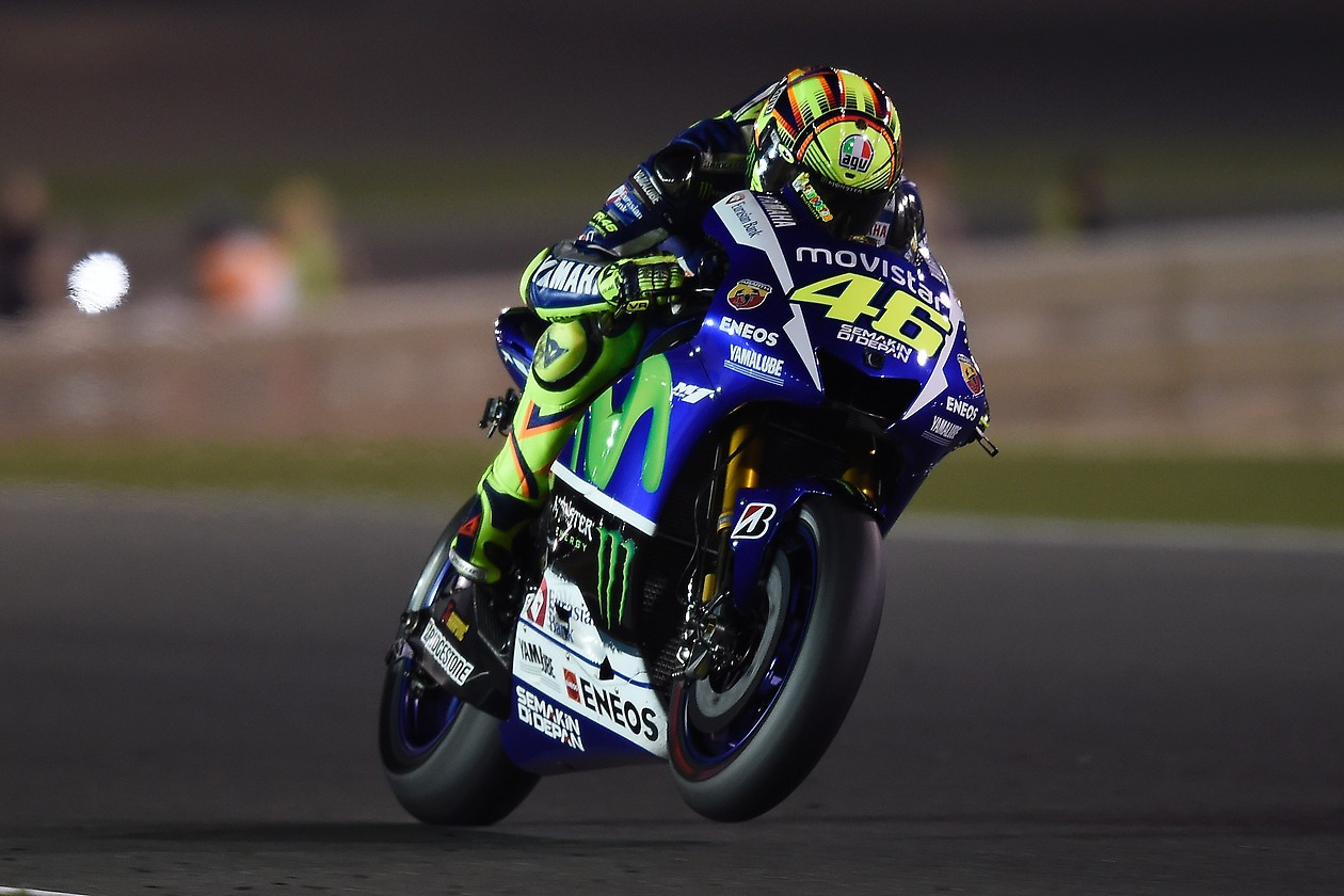 Valentino rossi wallpapers free download valentino rossi wallpapers voltagebd Choice Image