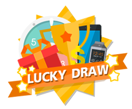 lucky draw 1000    free entry may 20th last date my last day of school clip art 2018 last day of school clipart images