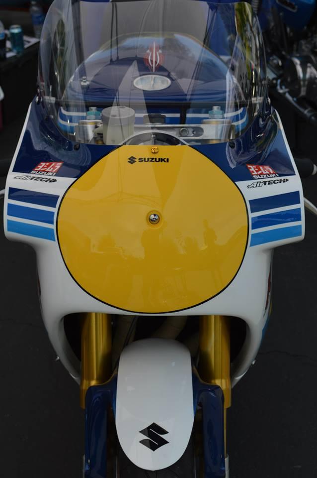 Suzuki GSX-R Slabside 750 (85-87) et 1100 (86-88) - Page 39 11401428_953977674653699_4074415574354095092_n