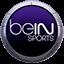 مشاهدة قناة بي ان سبورت الاخبارية المجانية و المفتوحة بدون تردد القناة من خلال الانترنت مجانا
