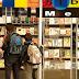 Pionera, diversa y popular: BiblioMetro de Chile cumple 20 años