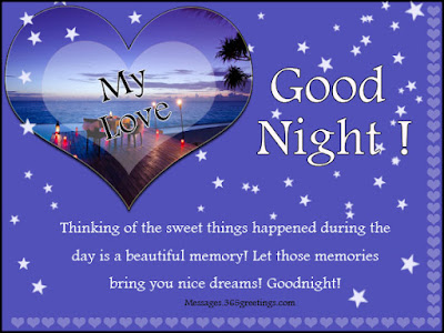romantic-good-night-messages-for-herjpg (400×300) Angelica - apology card messages