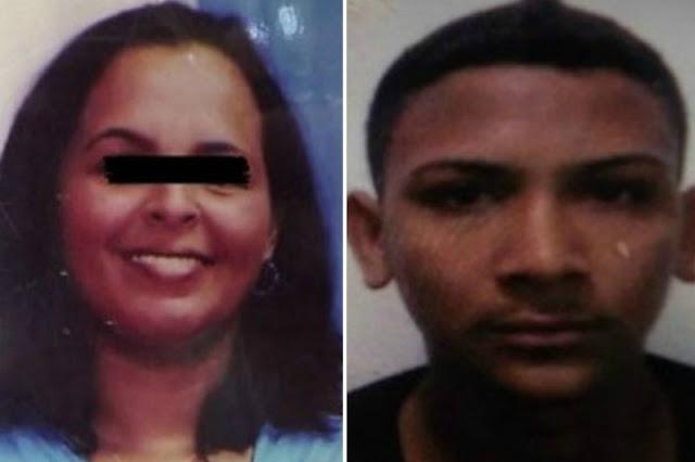 Mujer mata a su vecino por llamar Frankeinstein a su hijo