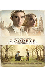 Goodbye Christopher Robin (2017) BDRip 1080p Latino AC3 5.1 / Español Castellano AC3 5.1 / ingles DTS 5.1