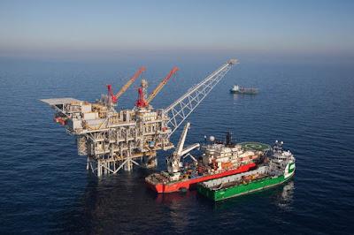Αντίστροφη μέτρηση για εξελίξεις στην Α.Μεσόγειο – Άγκυρα: «Εντός δύο μηνών η έναρξη των γεωτρήσεων» – Ωρολογιακή βόμβα τα ενεργειακά