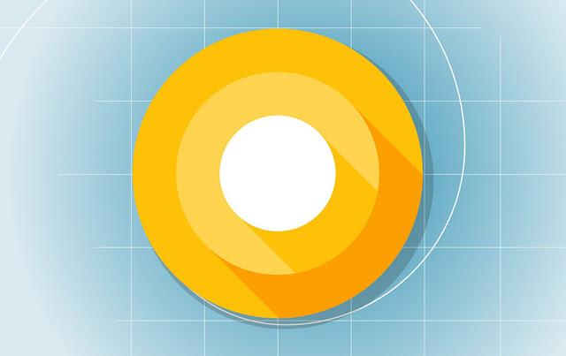 Fitur Canggih yang Akan Ada di Android O