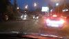 Schweres Unwetter in Skopje - Polizei meldet Todesopfer