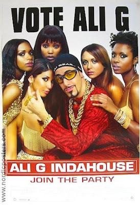 Ali G Indahouse 2002 Dual Audio WEB-DL 480p 300Mb x264