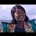 Audio | Princess leo ft Bahati - Jionyeshe | Mp3 download