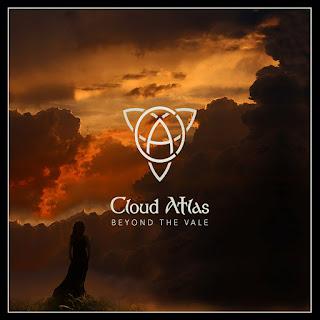 Cloud Atlas Beyond The Vale