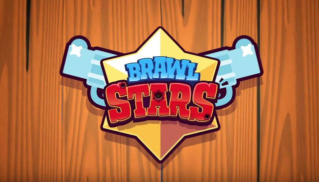 Download brawl stars mod apk Android Terbaru