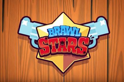 Download brawl stars mod apk Android Terbaru