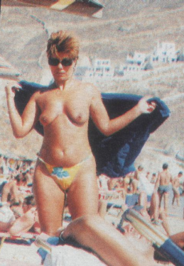 Σέξι γυμνή γυναικεία εικόνες