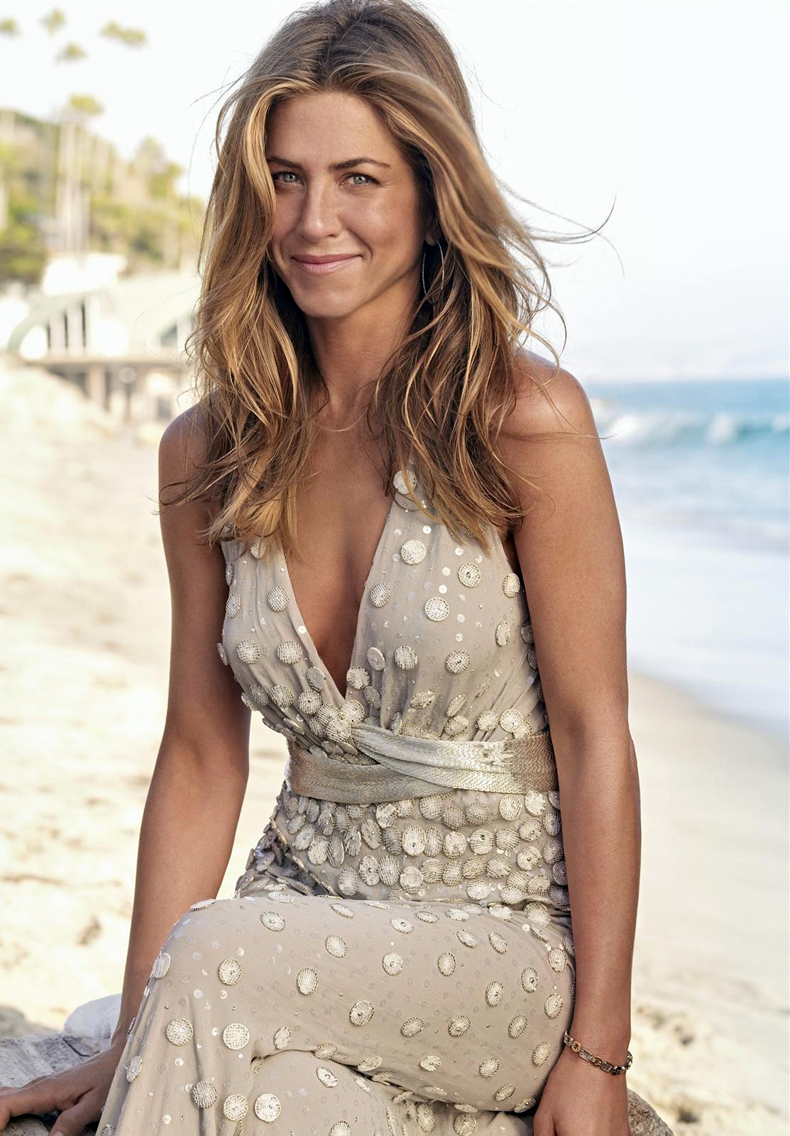 Jennifer Aniston Pictures Gallery 6  Film Actresses-5143