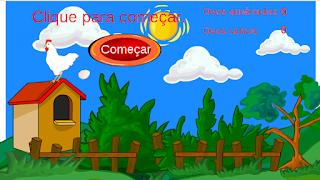 http://escola.britannica.com.br/resources/lm/GM_3_18/GM_3_18.htm
