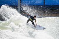 founders cup surf 2018 fioravanti_l3372founderscup18cestari_mm 25