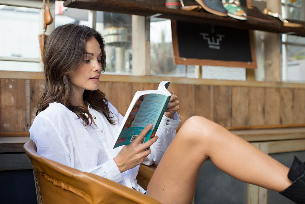 5 websites to buy second hand books ~ Google+