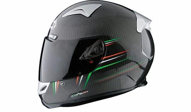 বিশ্বের টপ Technology  সমৃদ্ধ ৬ টি Helmet - Blogs71.com