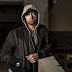 #NewMusic -Eminem Reveals Official Tracklist and Release Date for 'Revival'