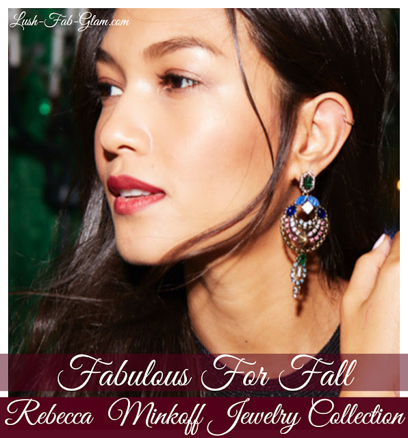http://www.lush-fab-glam.com/2017/10/rebecca-minkoff-jewelry-collection.html