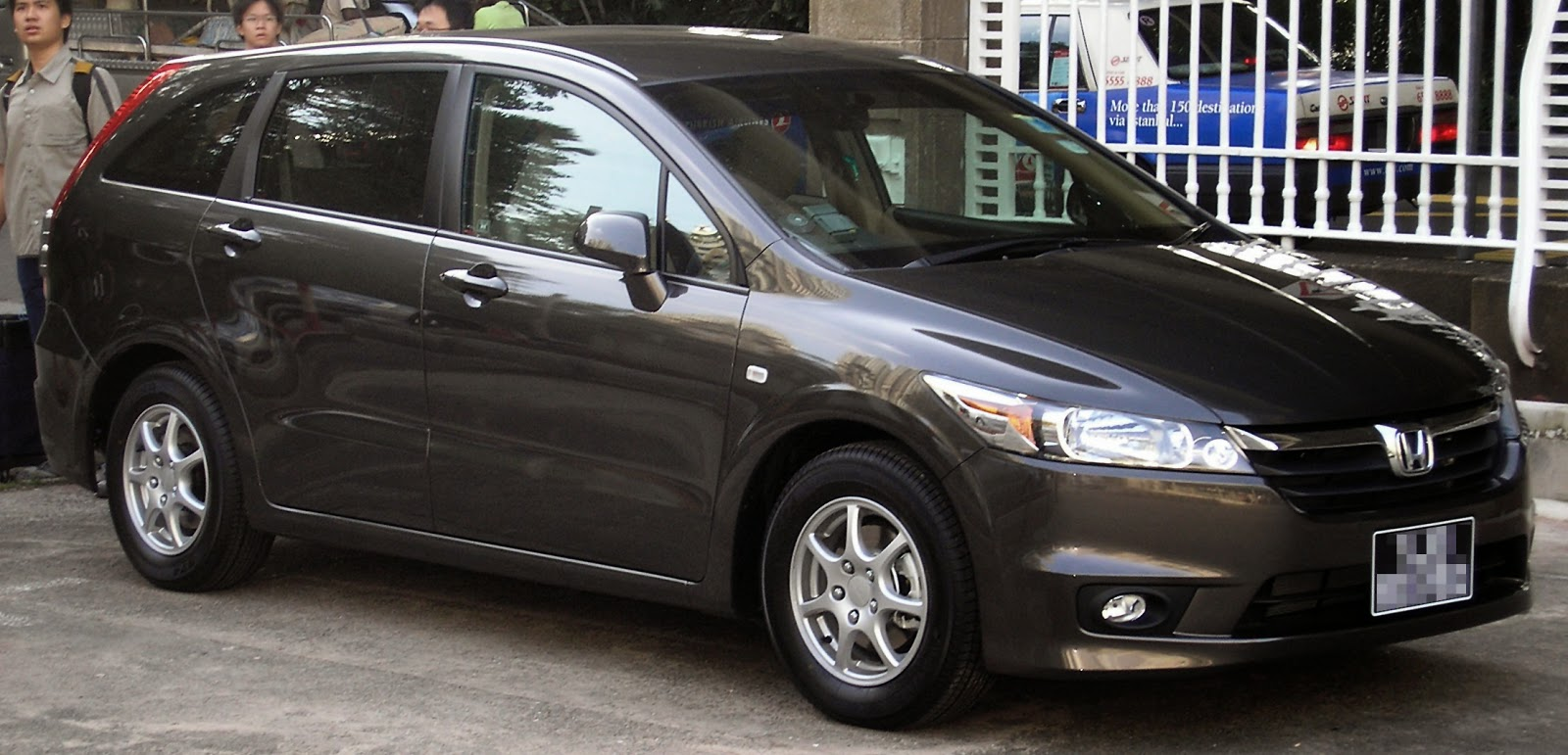 Kekurangan Harga Mobil Bekas Honda Top Model Tahun Ini