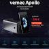 Sconti per il nuovissimo Vernee Apollo, Apollo Lite, Vernee Thor e Vernee Mars