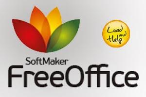 Softmaker Office Gratis Sampai Akhir Tahun 2013
