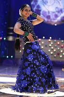 Rakul Preet Singh Glam Stills in Winner TollywoodBlog