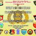 Jumat Diharap Hadir, Angkatan 21 Dikmaba Polri se Luwu Raya Reuni di Palopo