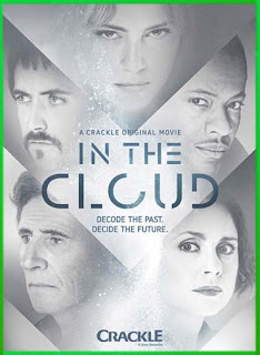 In the Cloud (2018) | DVDRip Latino HD GDrive 1 Link