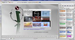 AURORA 3D ANIMATION MAKER 12.08.10 FINAL